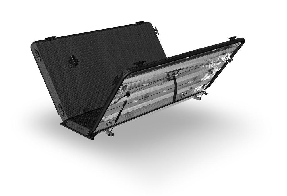 HD-black-aluminum-hard-locking-tonneau-cover-angle-open_a3e7f812-ef2e-4441-ba73-d7b9d4a3e830_1000x.jpg