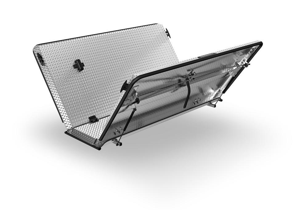 SE-aluminum-locking-tonneau-cover-angle-open_151677f0-76c9-4a13-90b2-330211d1a712_1000x.jpg