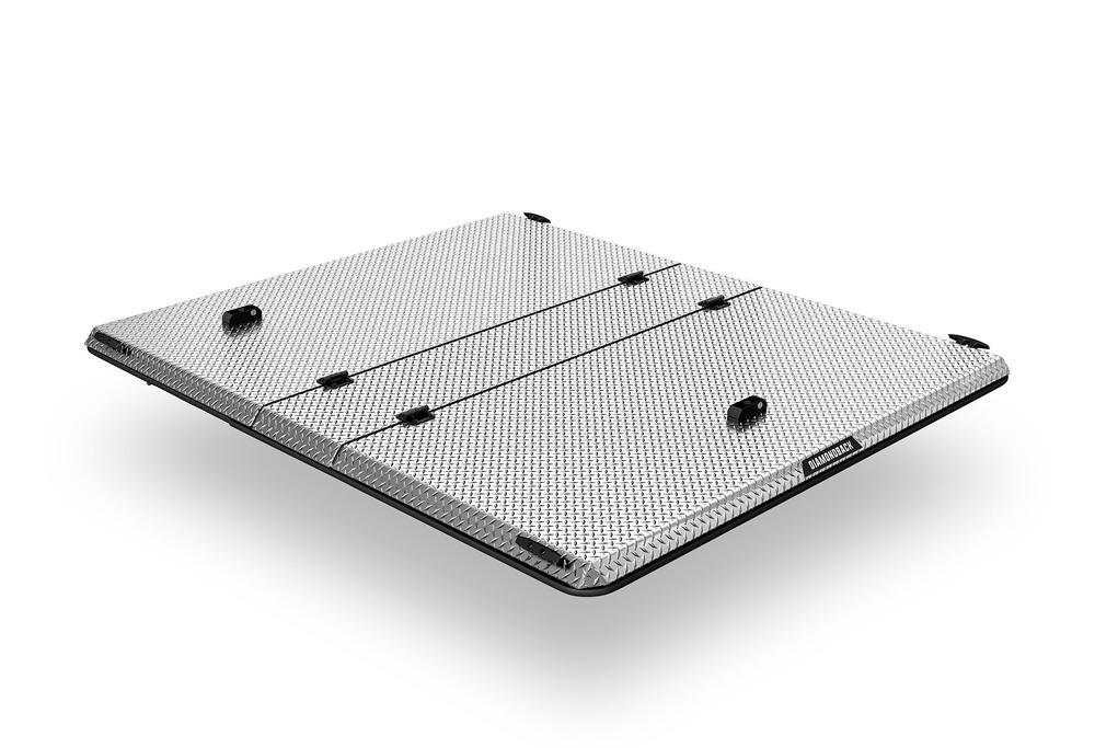 SE-aluminum-locking-tonneau-cover-angle_2ecabee6-10c6-4f7b-9c84-58aac81882b0_1000x.jpg