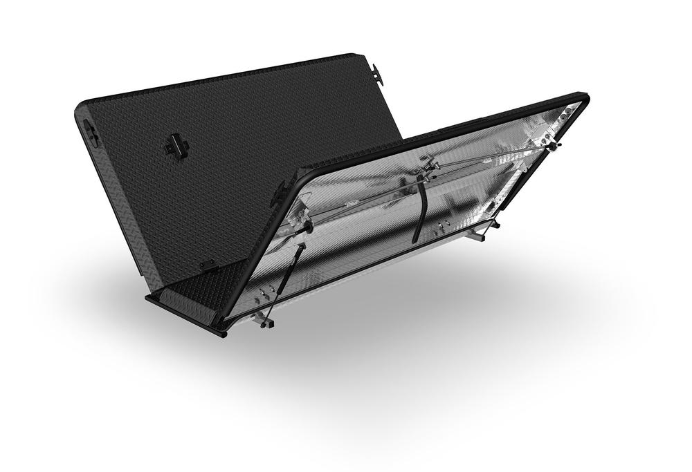 SE-black-aluminum-locking-tonneau-cover-angle-open_19c007ef-5a52-418d-a30e-89a5510577c5_1000x.jpg