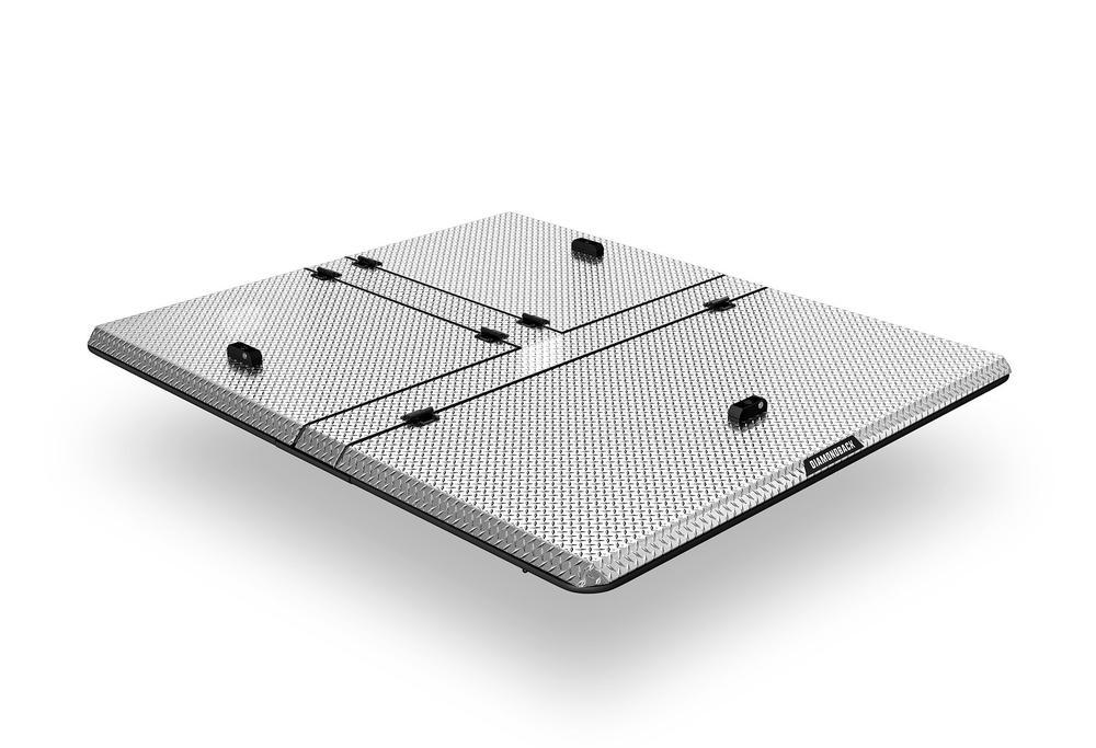 270-aluminum-toolbox-tonneau-cover-angle_b58bbd3a-9f03-4105-9aea-35f89b999cd8_1000x.jpg