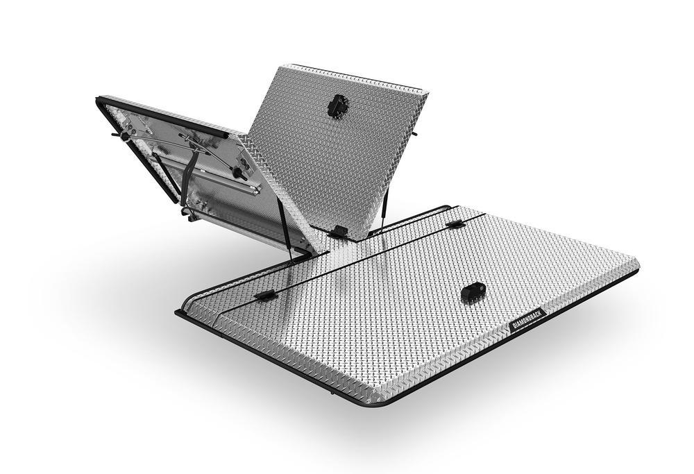 270-aluminum-toolbox-tonneau-cover-angle-open_17747c60-a5bd-4f7a-b7a3-4695a39489f5_1000x.jpg
