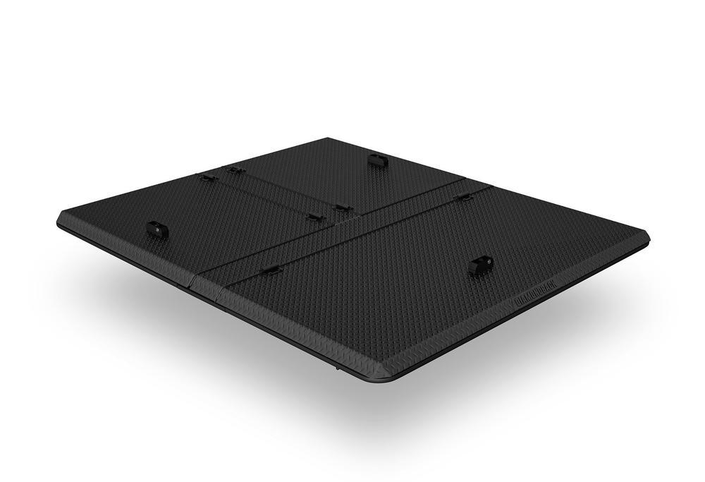 270-black-aluminum-toolbox-tonneau-cover-angle_2e89fd7b-bb51-4f49-9aba-cb999adb4e08_1000x.jpg
