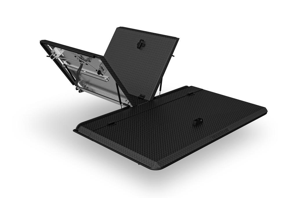270-black-aluminum-toolbox-tonneau-cover-angle-open_e8483282-165e-481b-aa11-d0720770a1bc_1000x.jpg
