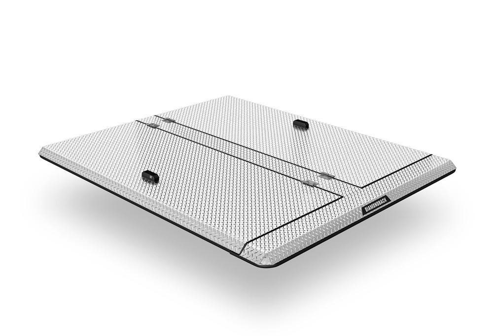 180-aluminum-butterfly-tonneau-cover-angle_6b9942bc-f64e-4742-ba0d-f374f3fa8fb7_1000x.jpg