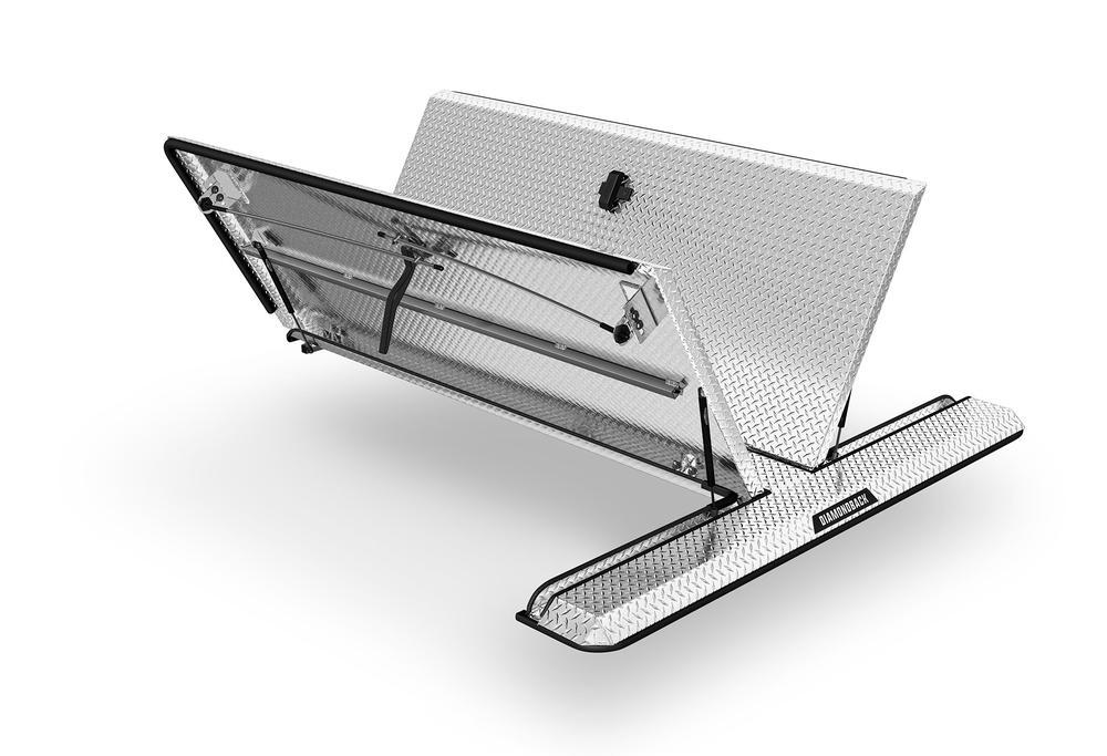 180-aluminum-butterfly-tonneau-cover-angle-open_012c54d7-72e8-446a-a71f-78e6b131f950_1000x.jpg