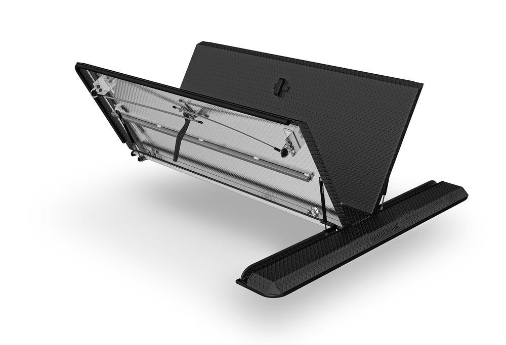 180-black-aluminum-butterfly-tonneau-cover-angle-open_fae24ea0-11da-4972-9629-007150d131c7_1000x.jpg