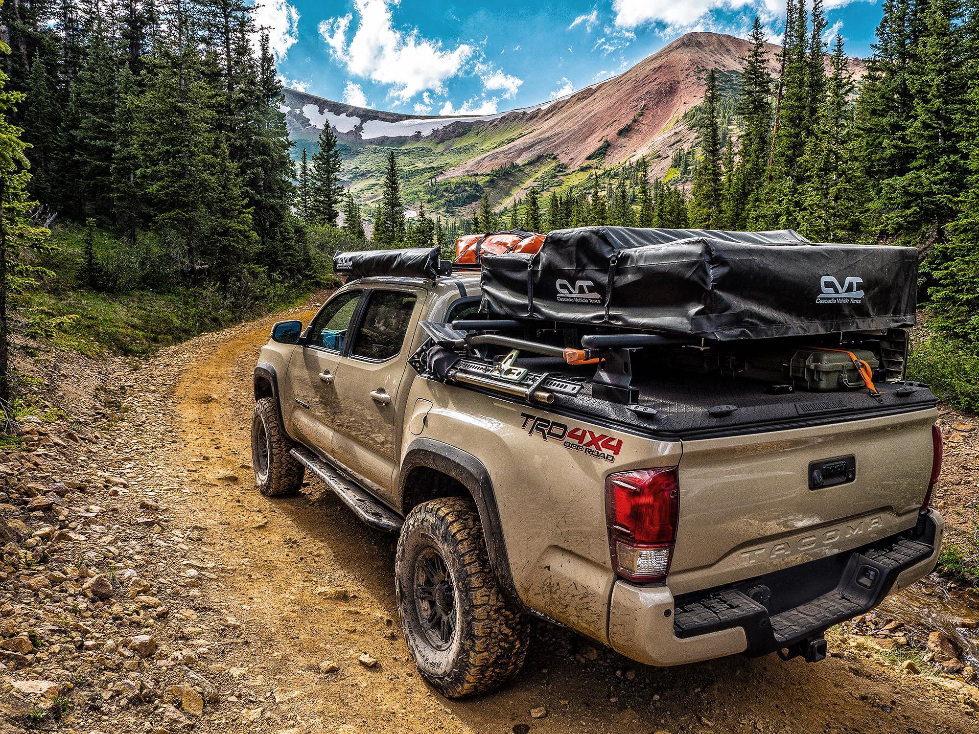 diamondback-hd-black-lifestyle-angle-driving-tent-llod.jpg