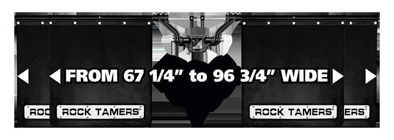 00108_rock-tamers_adjustable-dimensions_n.png