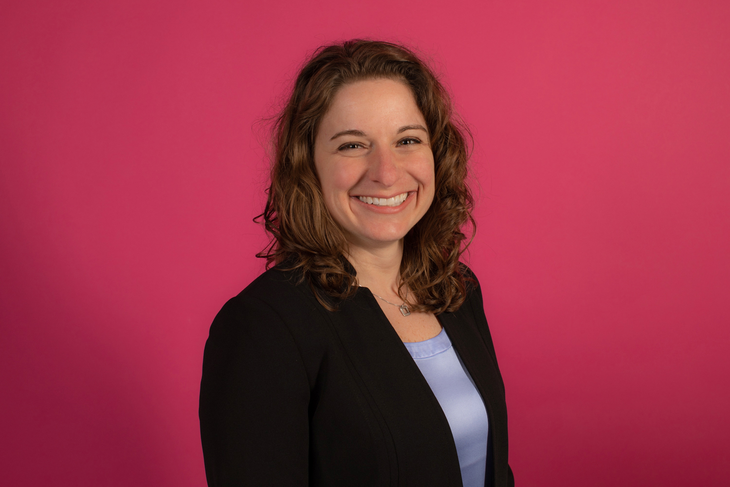 Kara Albert, Independent Talent Consultant - Kara Albert has spent over 15 years helping people and organizations to be their very best. Her experience lies in a variety of organizations - for-profit and not-for-profits and large, international organizations and start-ups. Kara's roles have included career coaching and development at a top 20 MBA program, talent development and performance management at Gallup, recruitment, leadership consulting, organizational effectiveness, and co-founding a start-up.Kara has helped to place roughly 50% of MBA students during her time at The Ohio State University. She was recognized as one of the top recruiters in the nation in her first full year as a finance recruiter. She has created and facilitated personal development programs for several women's groups and businesses. Most recently, Kara worked with a manufacturing company to implement an employee engagement strategy and manager training and development, implement a headcount and payroll reduction plan, and turnaround a struggling business line, increasing production output by roughly 50%.Kara is passionate about helping people succeed. She currently resides in Chicago, IL, is an avid foodie and traveler.