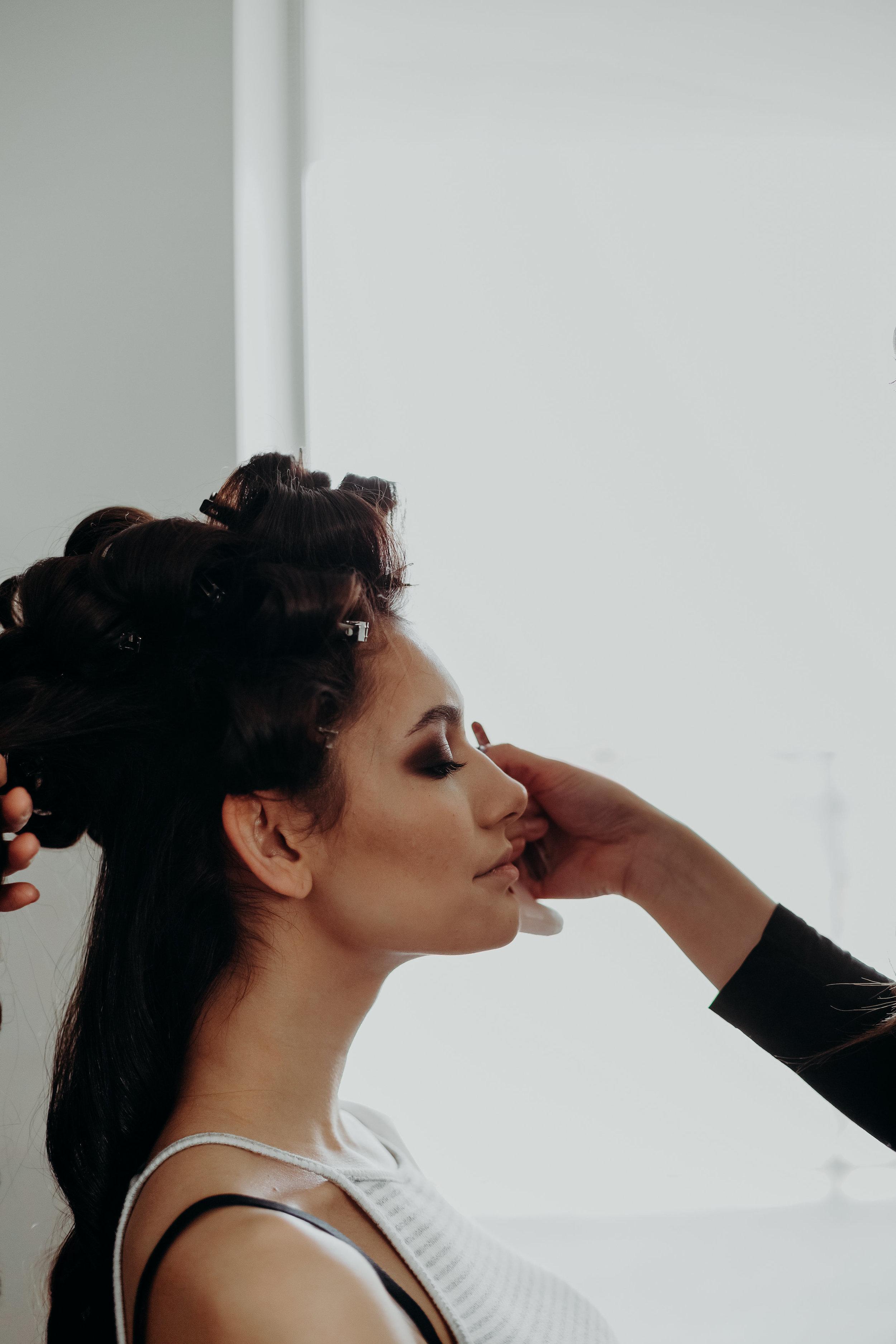 Bridal Shoot 12 03 2018-Bridal Shoot-0001.jpg