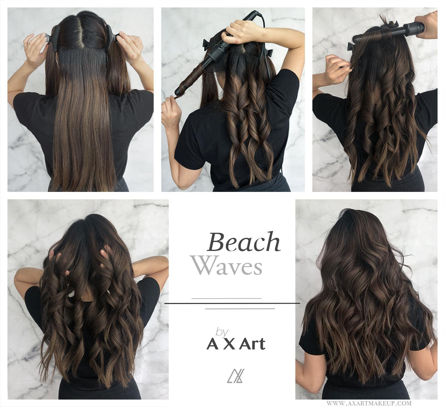 ILHSxAXArt Article May - Beach Waves.jpg