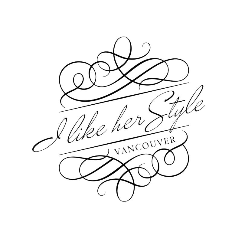 ILHS White Logo.png