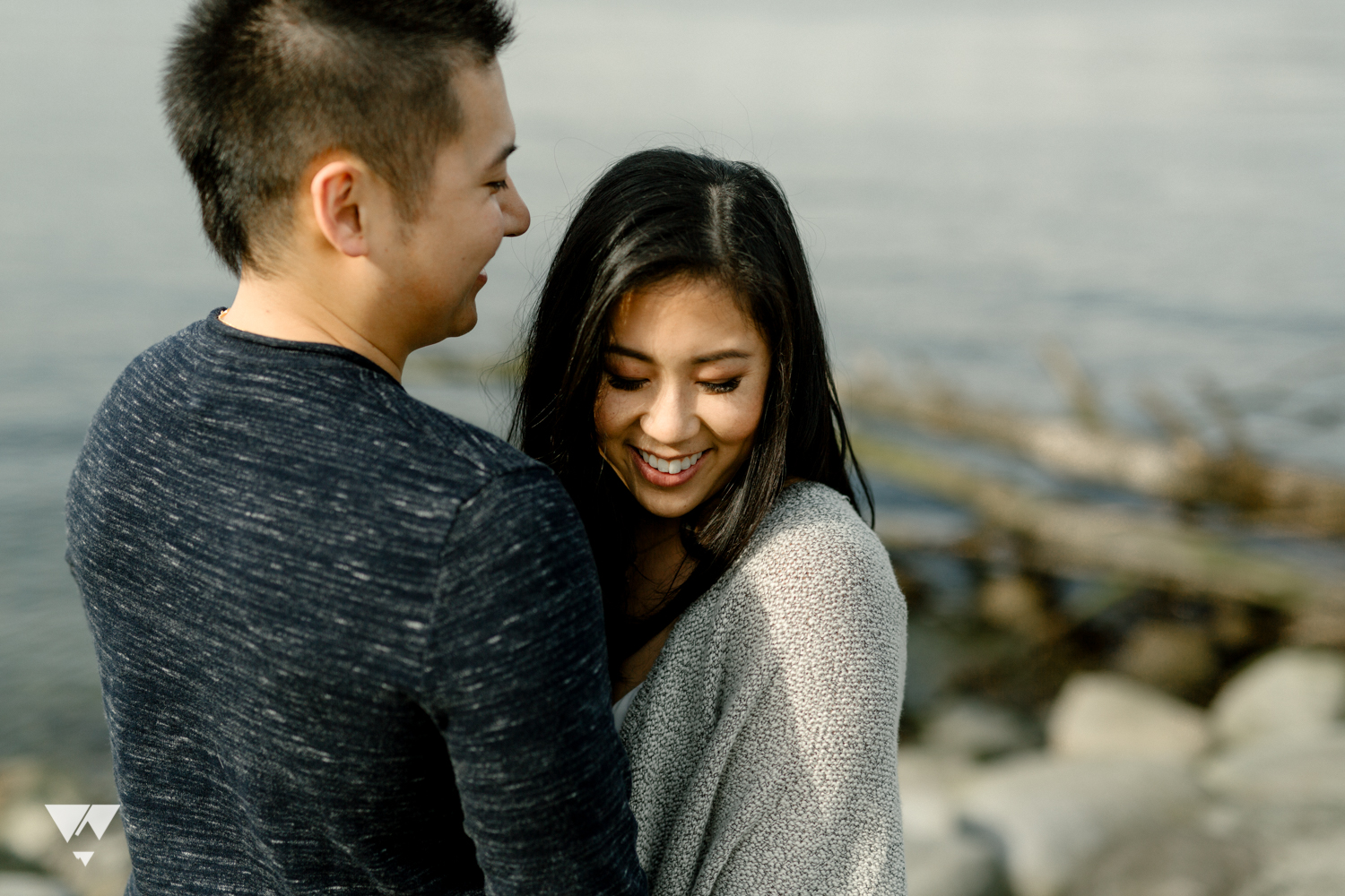 herafilms_prewedding_tracey_kyley_hera_selects_web-13.jpeg