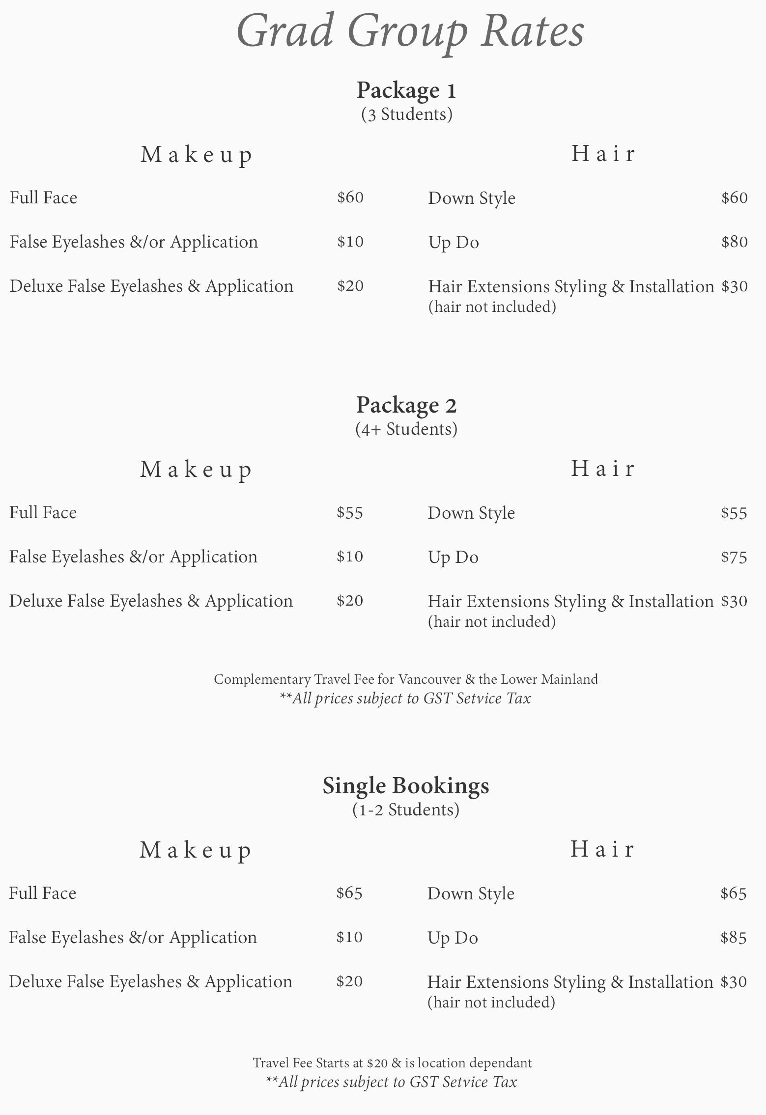 WEB price list Grad.jpg