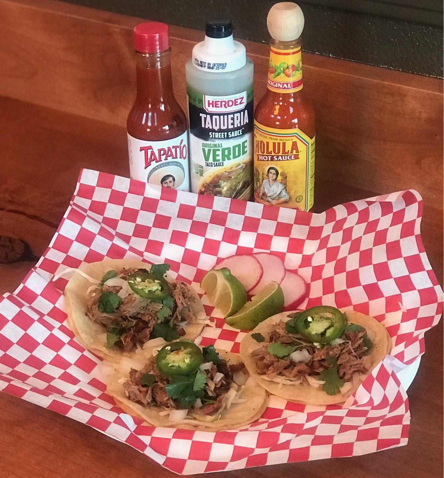Street Tacos .jpg