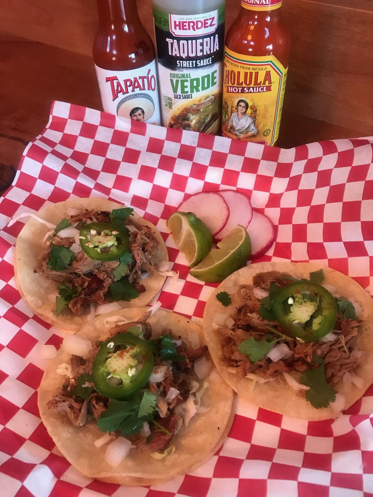 Street Tacos Pork.jpg