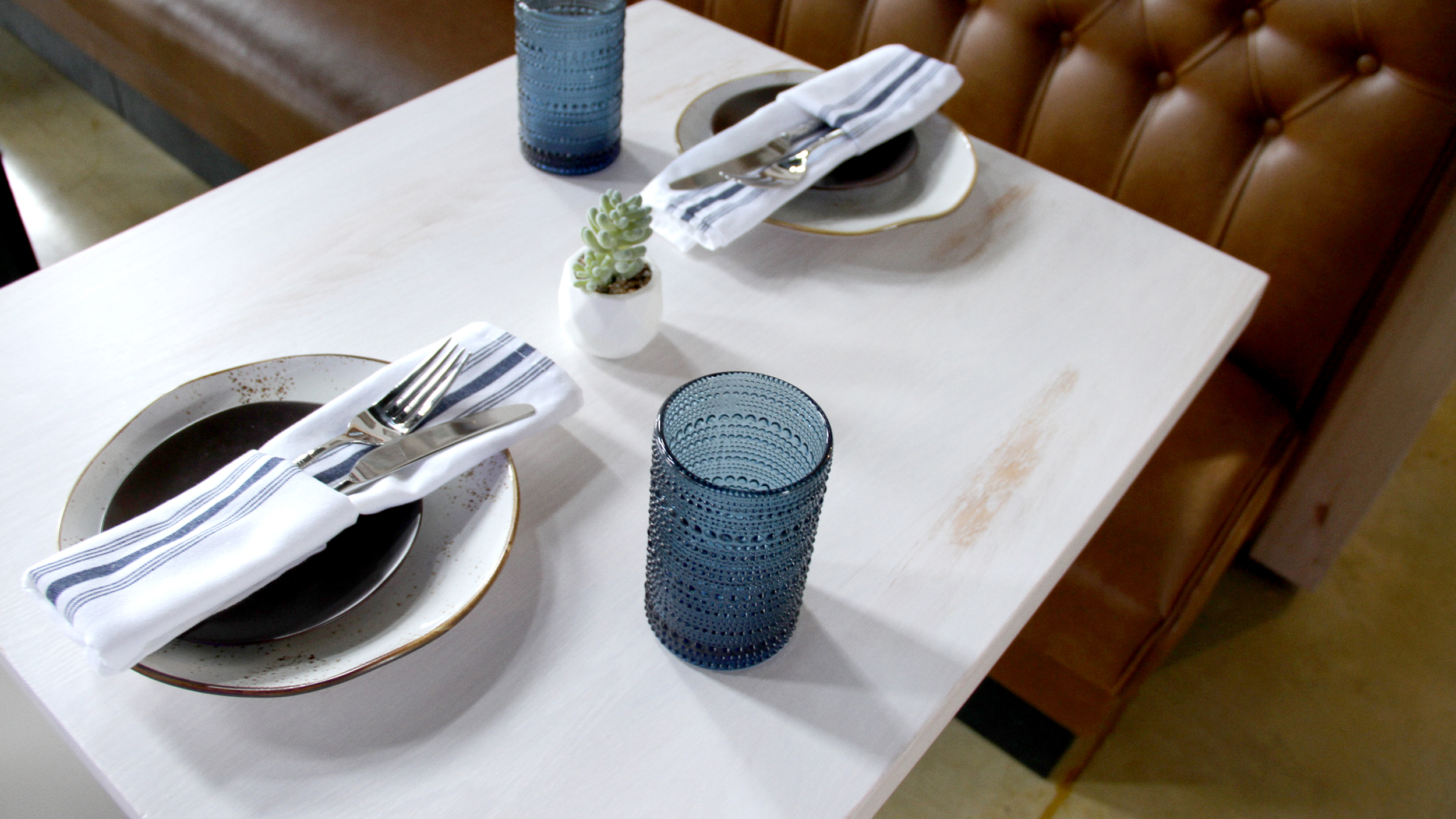 TableSetting_II.jpg