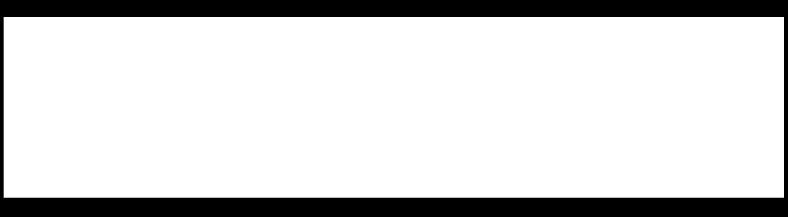 PrivateParties_header.png