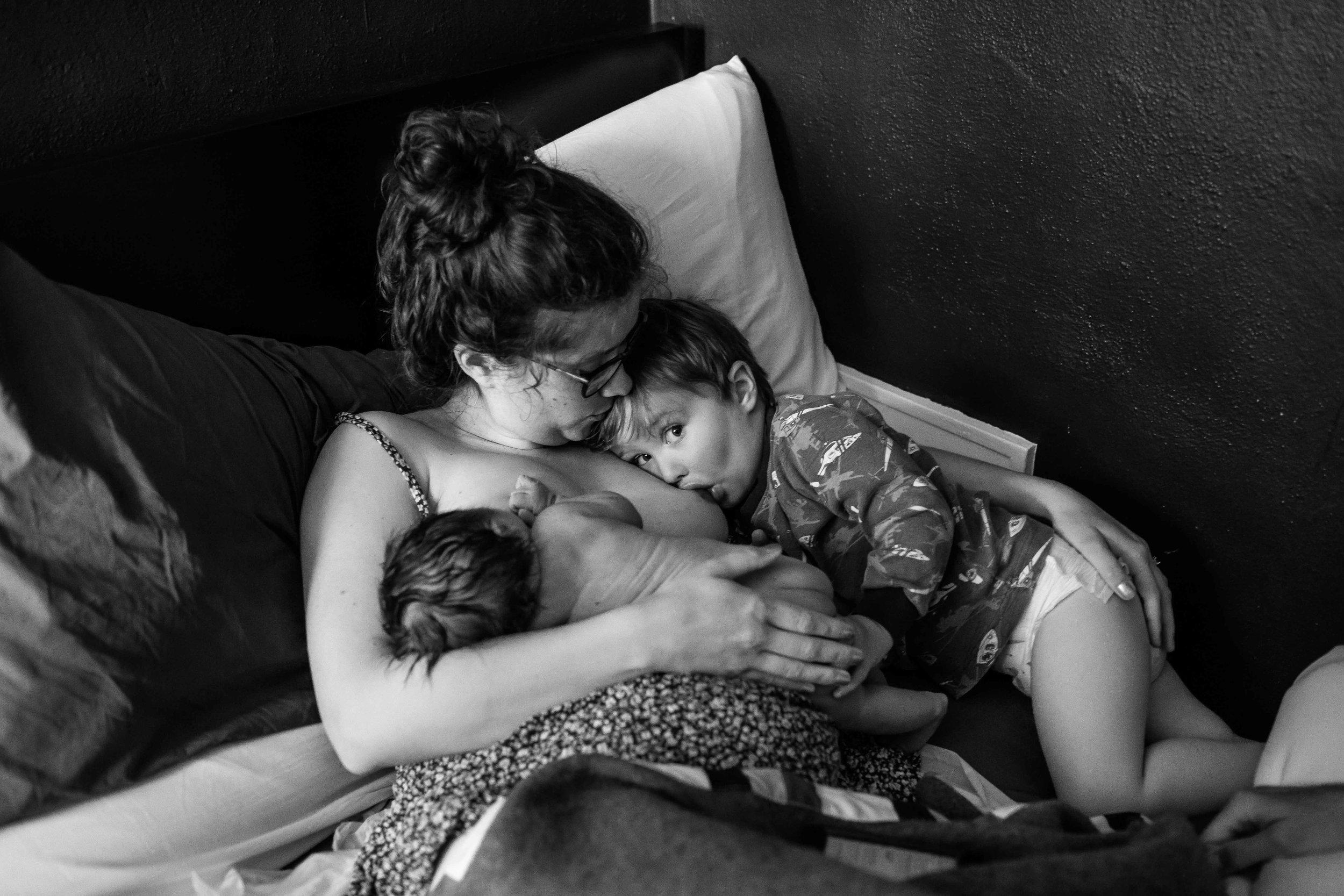 edmonton birth photographer-40.jpg