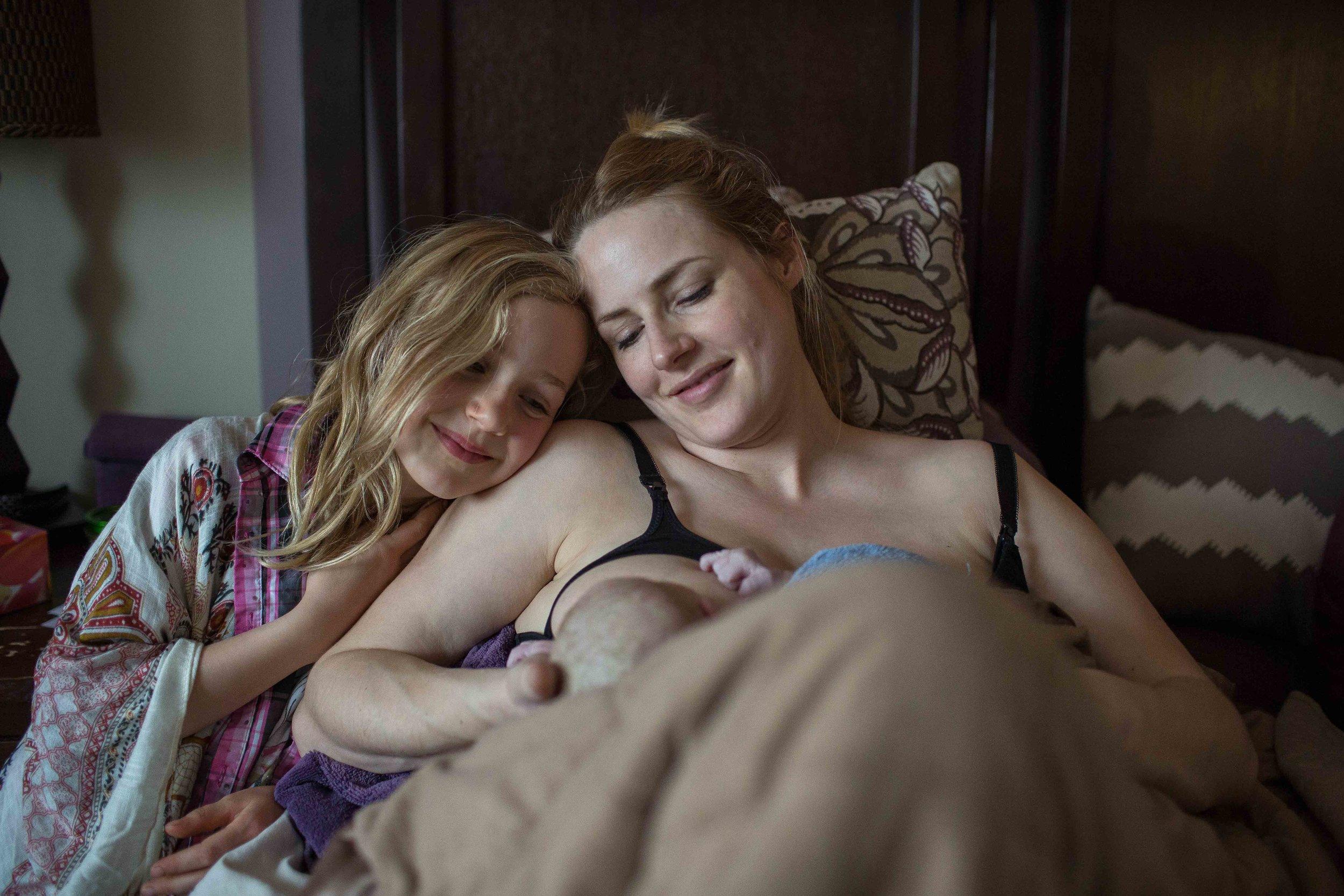 edmonton birth photographer-56.jpg