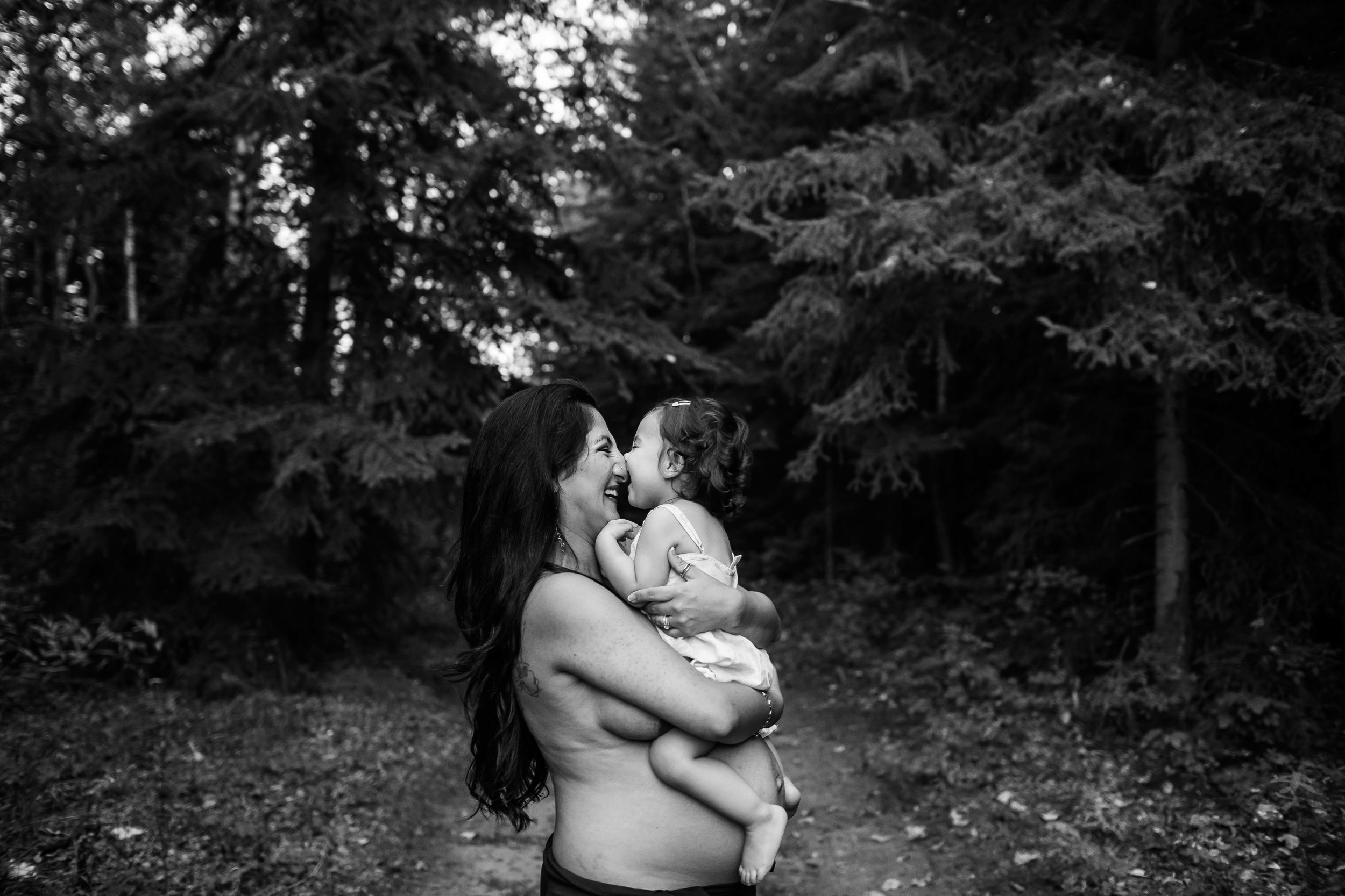 edmonton motherhood photographer-18.jpg