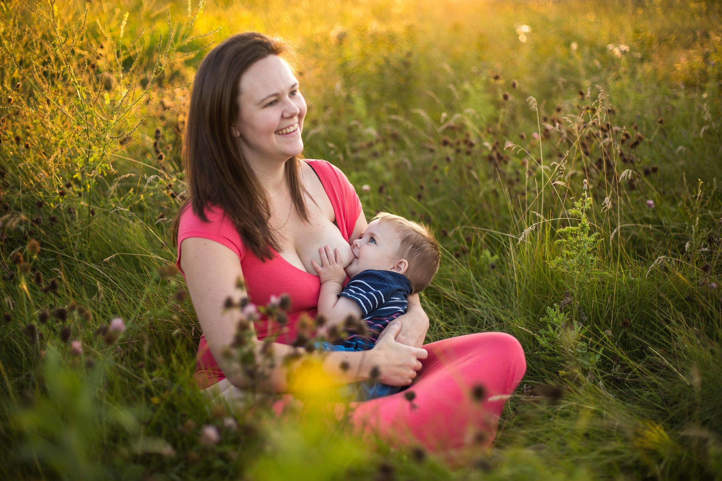 edmonton motherhood photographer-13.jpg