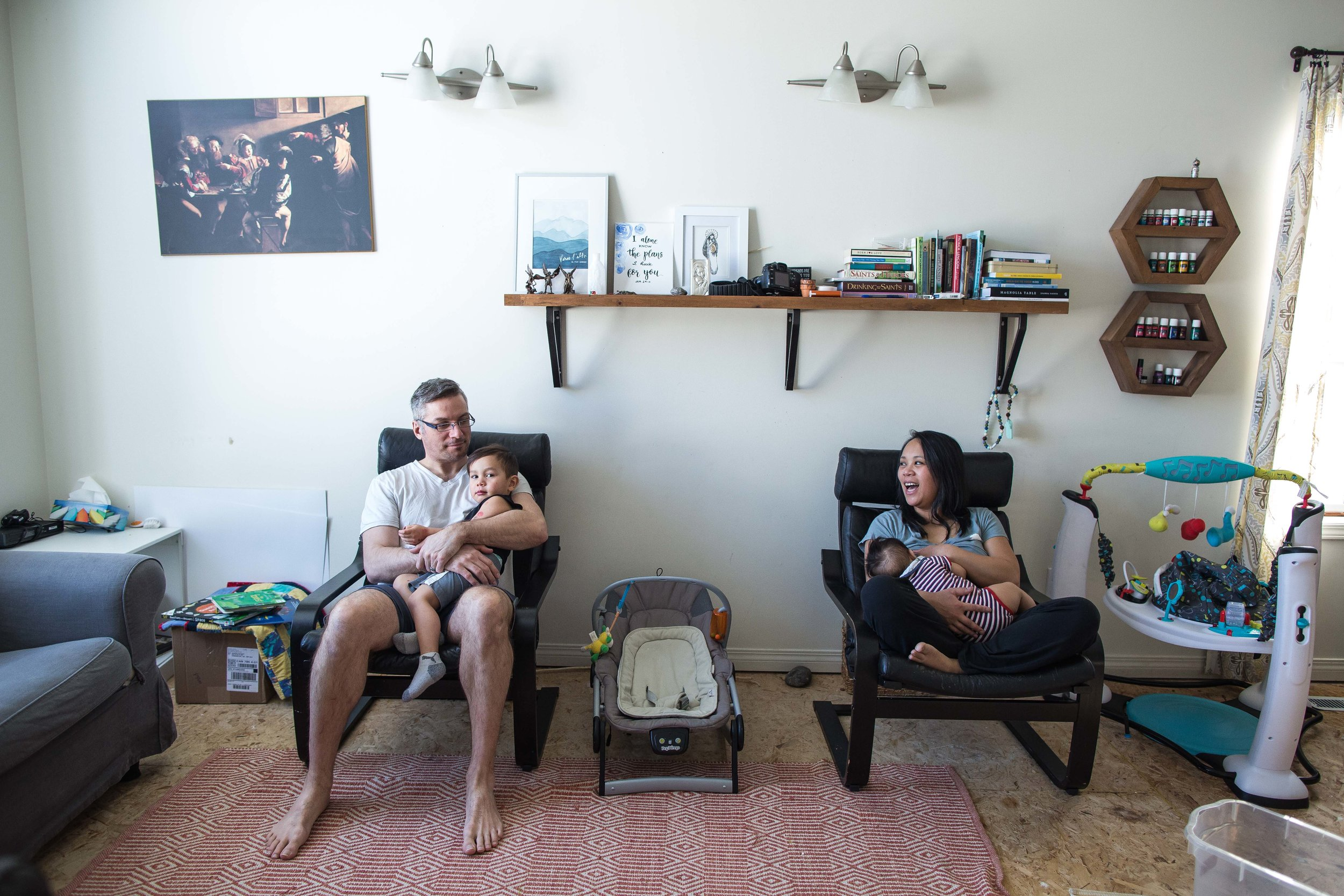 edmonton motherhood photographer-84.jpg