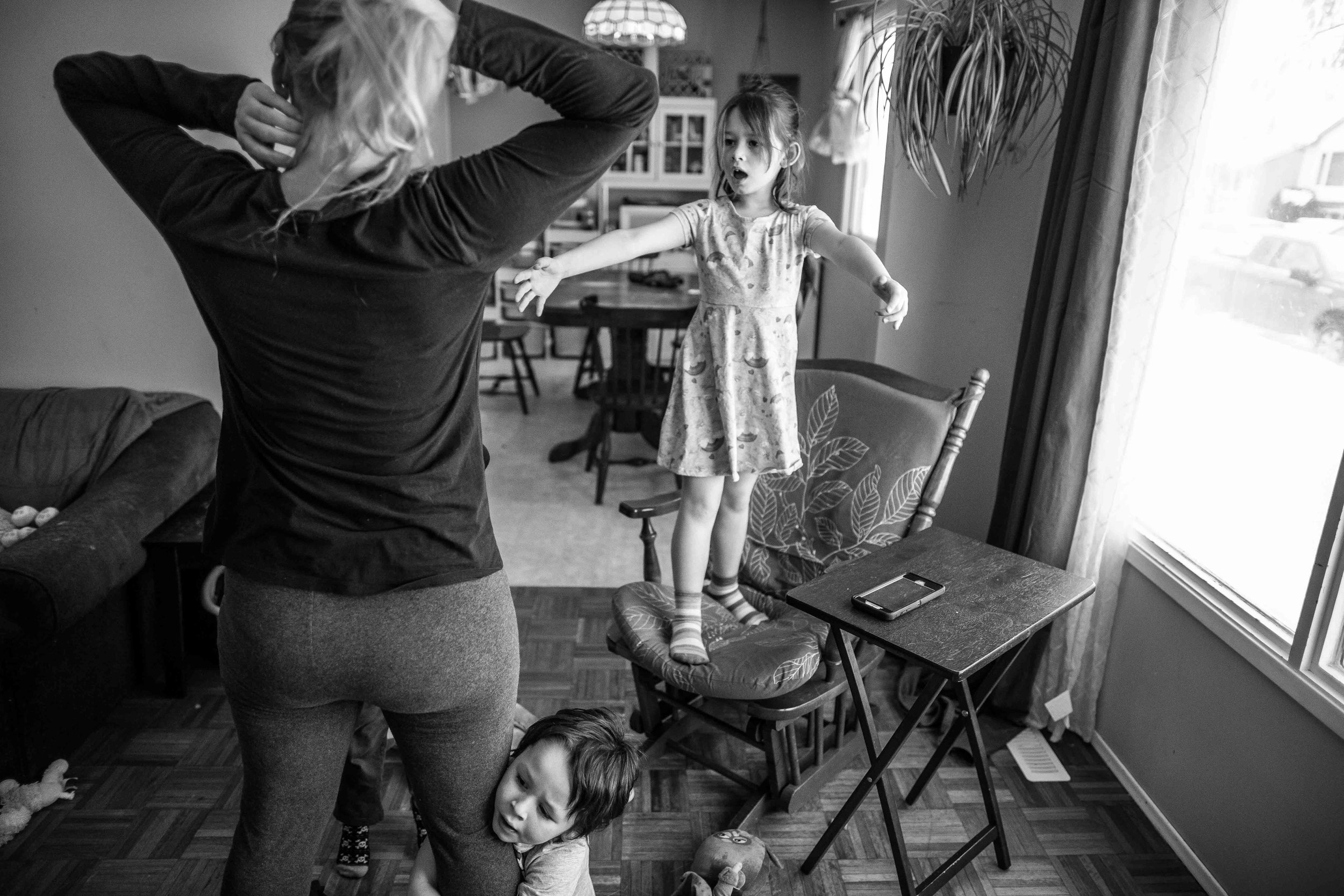 edmonton motherhood photographer-20.jpg