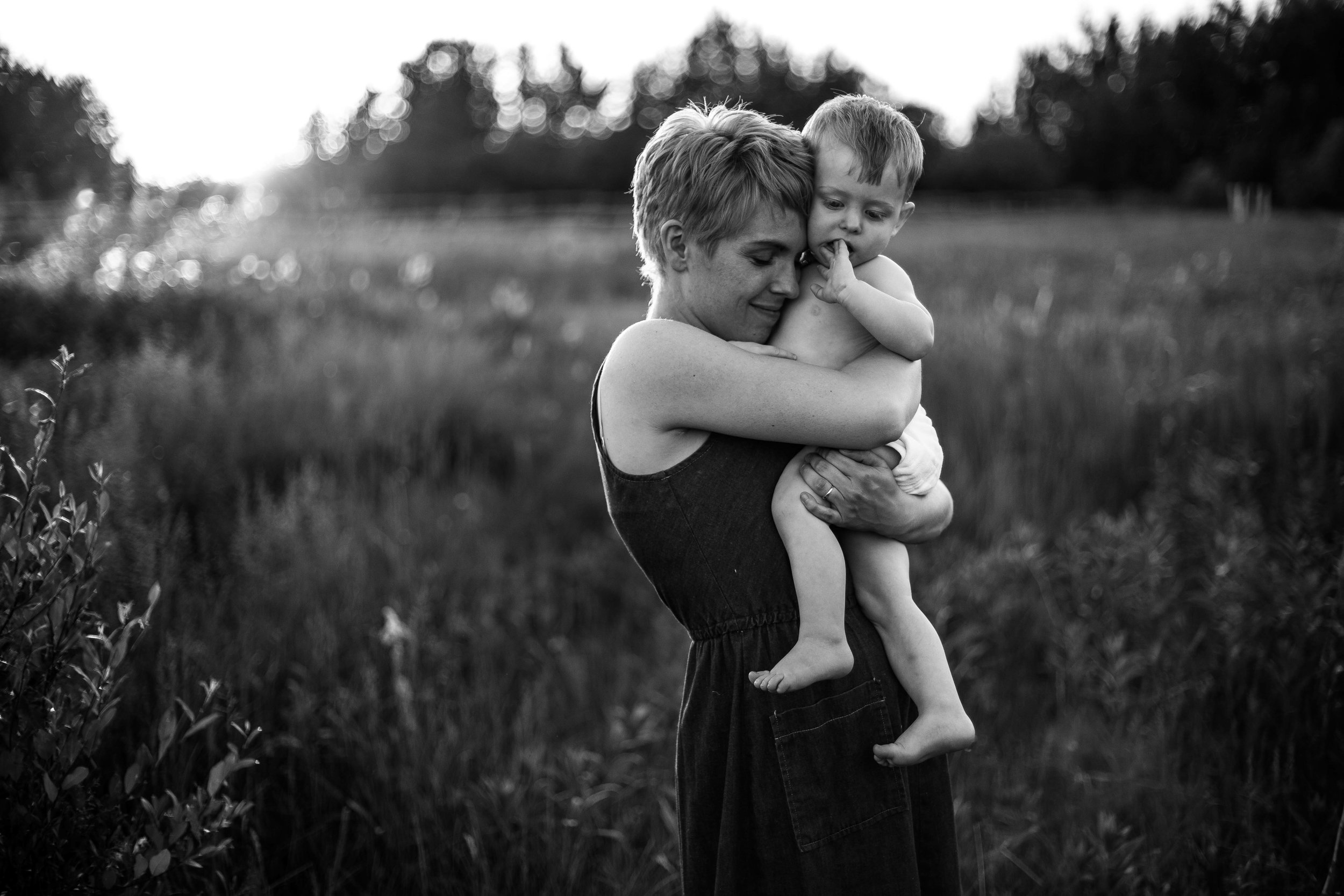 edmonton motherhood photographer-9.jpg