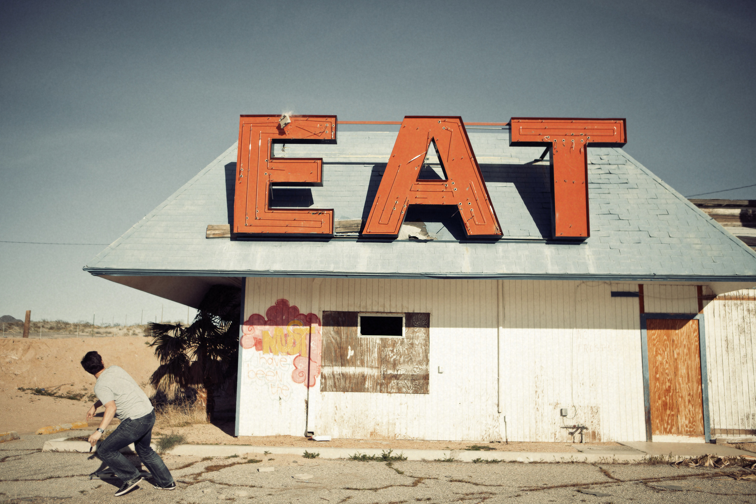 michael-stonis-eat.jpg