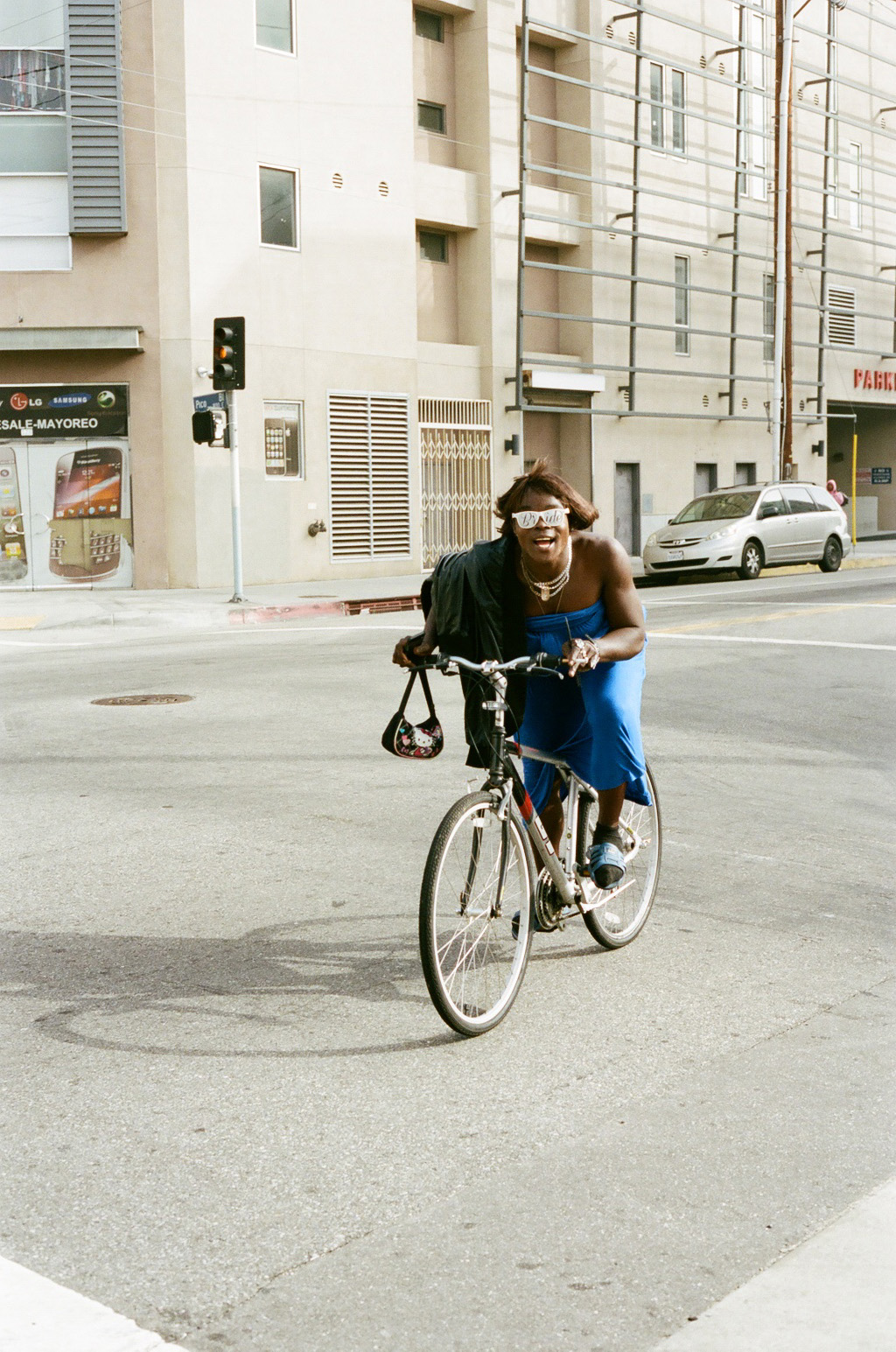 michael-stonis-bike.jpg