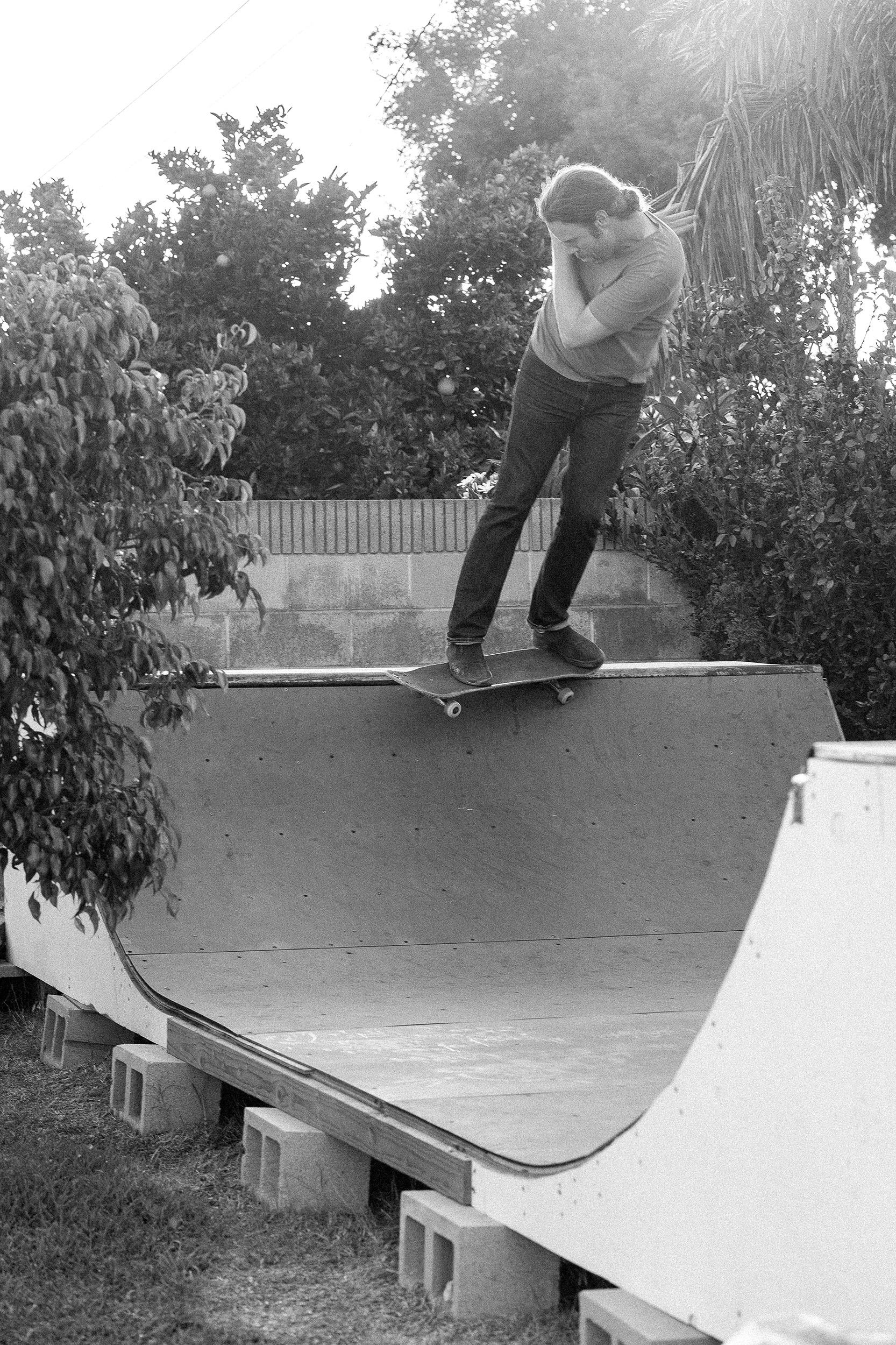 michael-stonis-skate-1.jpg