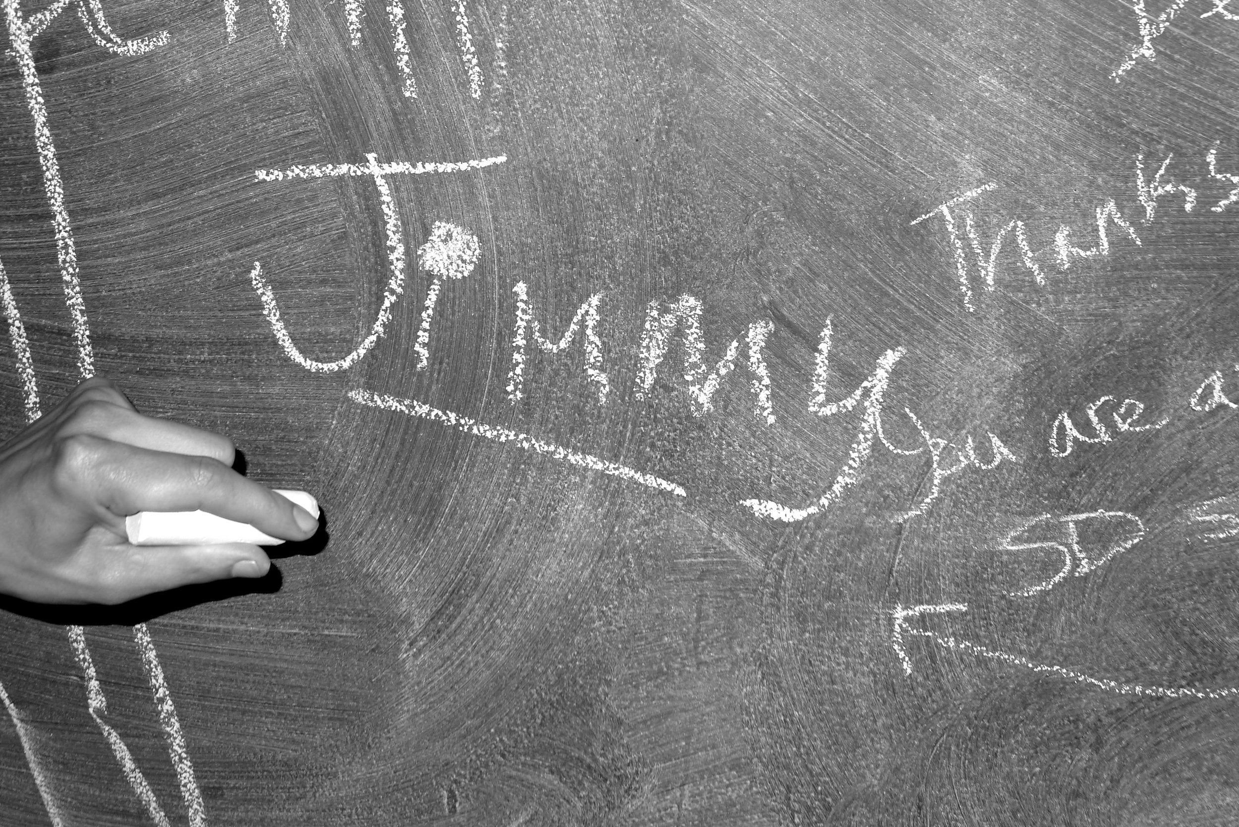 jimmy-chalk.jpg