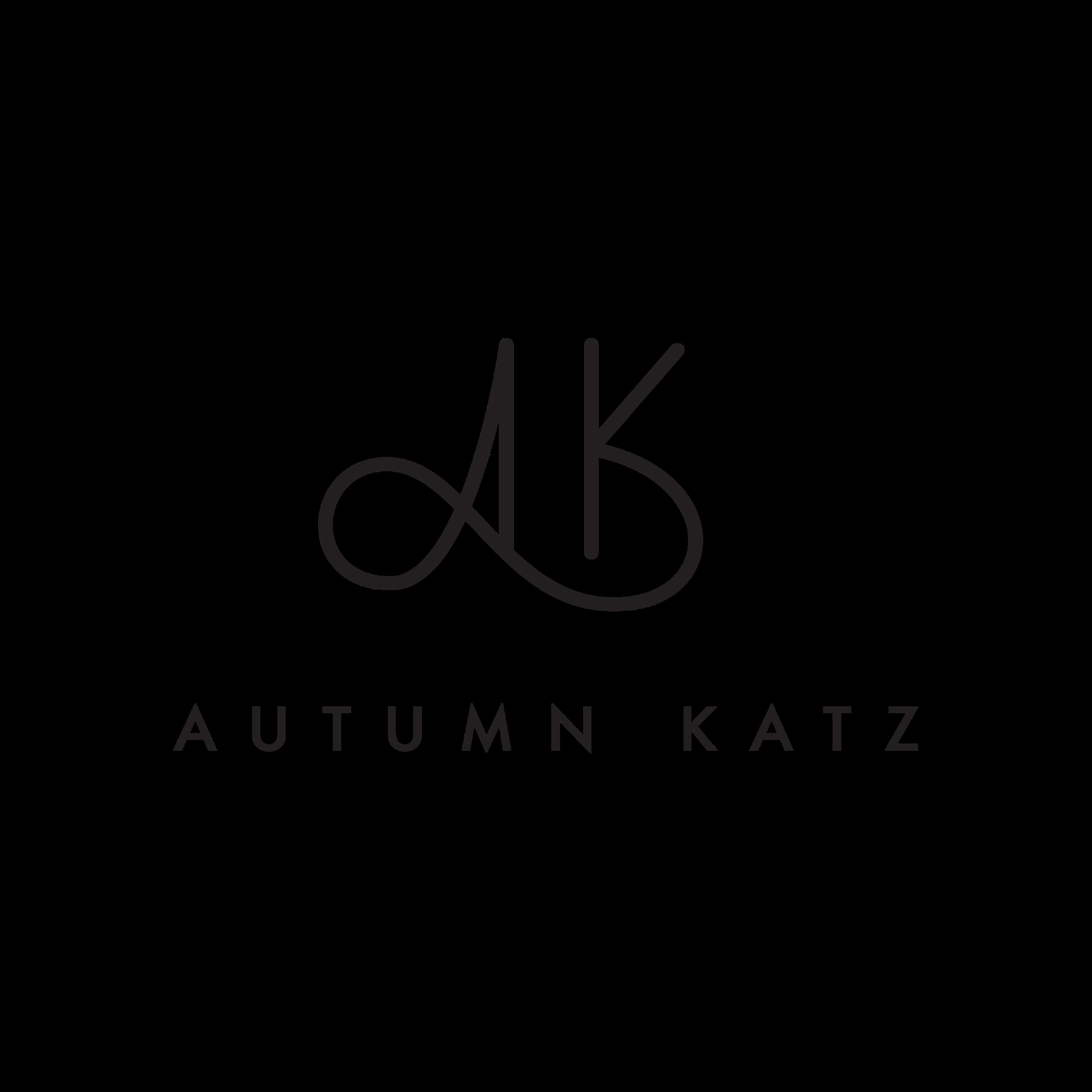 Autumn Katz Logo-03.png
