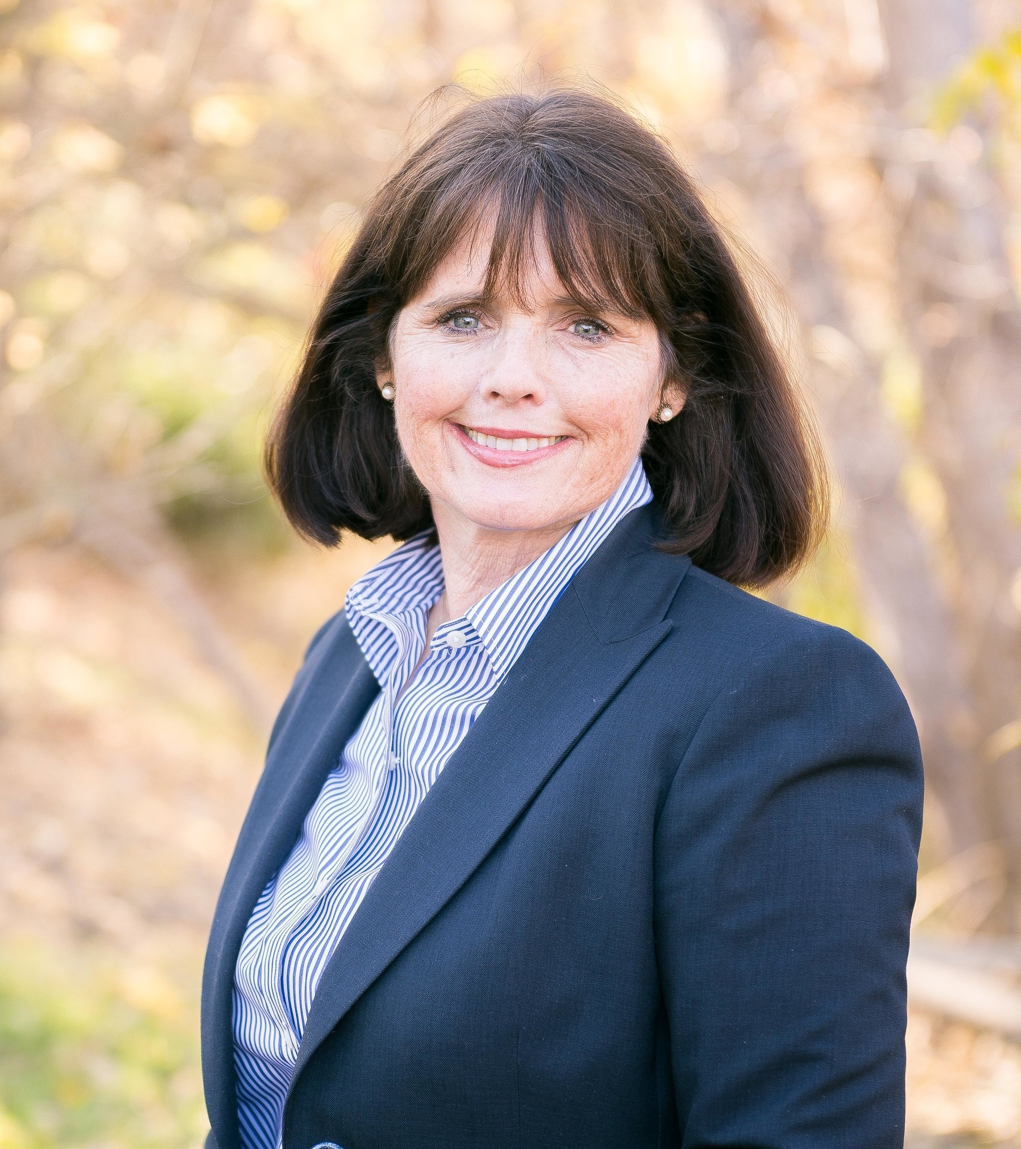 Supervisor Andersen was elected to the Contra Costa County Board of Supervisors in 2012. In 2016 she ran unopposed. She has announced her re-election bid for 2020.