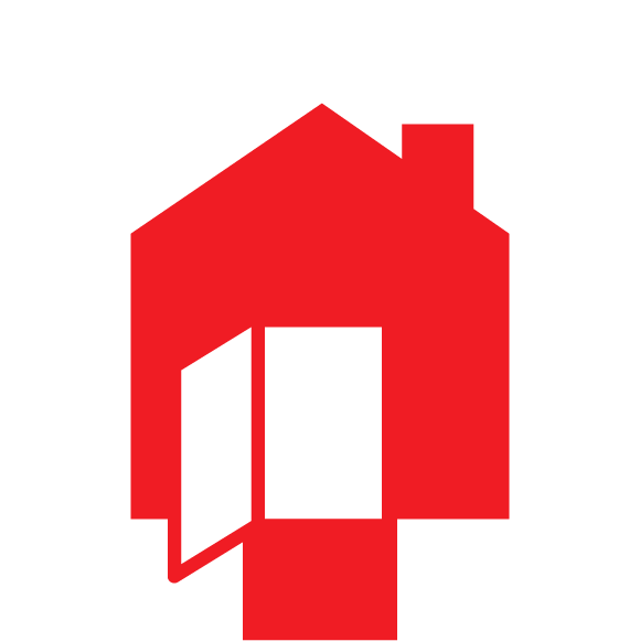 Crisis and affordable housing