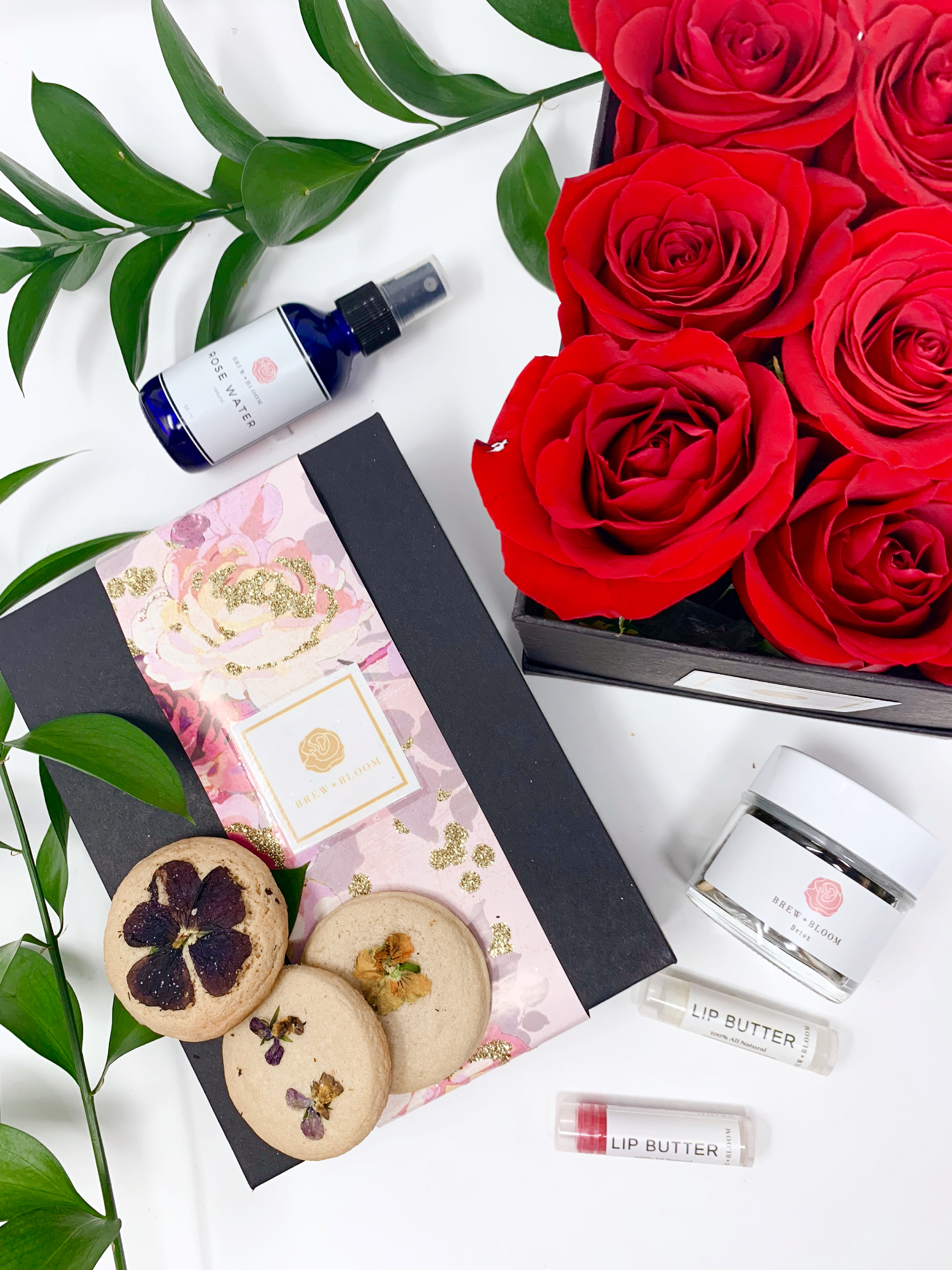 Gift Packages -
