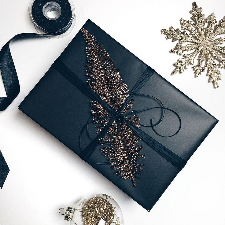83e3f9c4936719e1e7b8191c3e491b18--elegant-gift-wrapping-gift-wrapping-ideas-for-birthdays.jpg