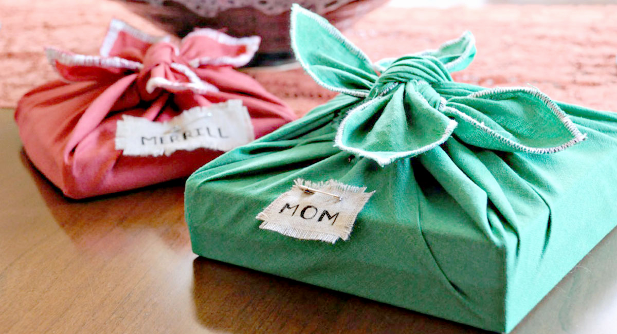 gift-box-decoration-ideas-inspirational-6-must-try-eco-friendly-amp-beautiful-gift-wrapping-ideas-of-gift-box-decoration-ideas.jpg
