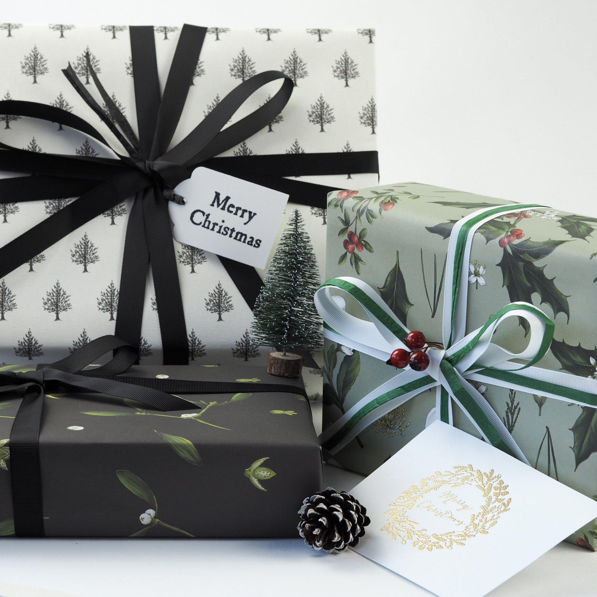Christmas_Wrapping3_dd391bb2-bd88-4305-a66a-23acc2db0116_2048x2048.jpg