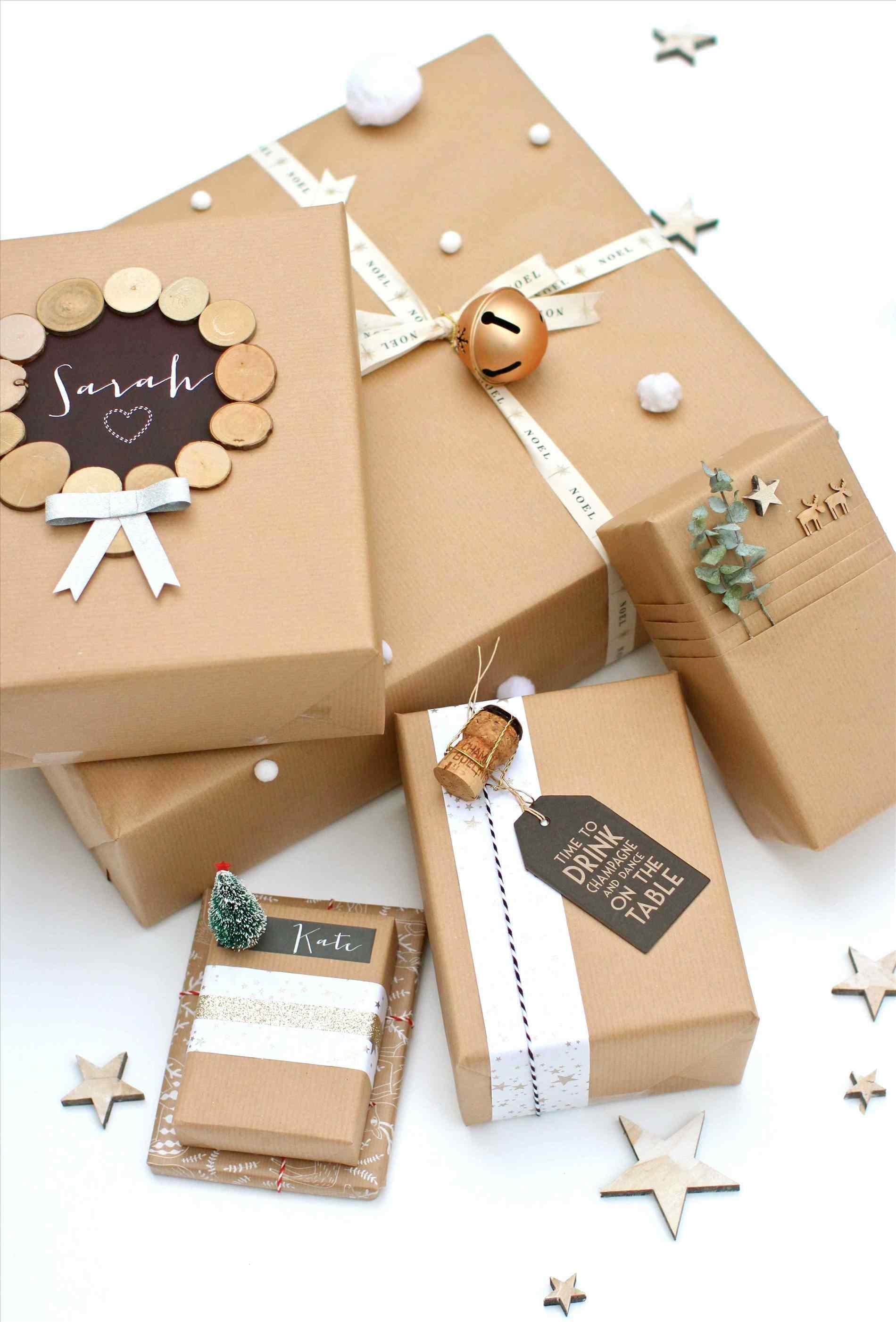 ideas-rhpinterestcom-the-lazy-girlus-guide-to-beautiful-maison-de-paxrhmaisondepaxcom-the-Modern-Gift-Wrapping-Ideas-lazy-girlus-guide-to-beautiful-gift.jpg