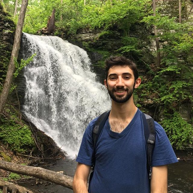 Our next summer spotlight is on Alex Wurm '20, a chemical engineering major from Armonk, New York. Alex is the Phase II project manager and will be leading the development phase this year! This summer, Alex has been working in the Commercialization Engineering group for PepsiCo Beverage R&D in Valhalla, NY. Specifically, he has been working on product development projects and assessing antifoam emulsions for the company's Japan portfolio (in addition to several smaller projects). Alex has also spent a lot of time this summer with his family and friends. Some highlights of his summer include hiking in the Pocono Mountains with his girlfriend, attending Yankees games with friends, and running a Spartan Race with his dad! #summerspotlight2019 • • • #cornell #projectteam #engineering #biomedicalengineering #bme #innovation #cornellengineering #committedtoinnovation #cornelldebut