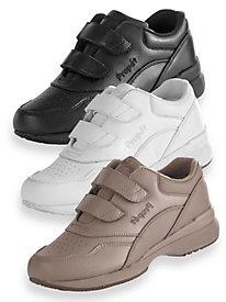 velcro shoes.jpeg