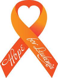 leukemia ribbon.jpeg