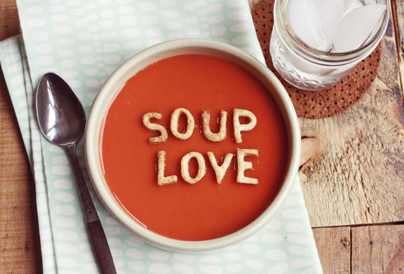soup love.png