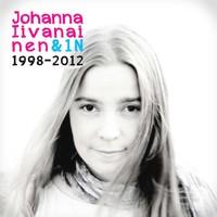1N / Iivanainen, Johanna : 1998 - 2012