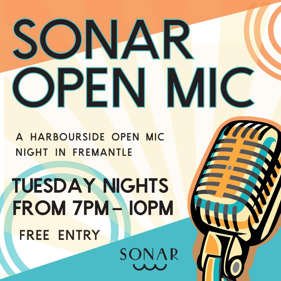 SONAR_OpenMic_Instagram.jpg