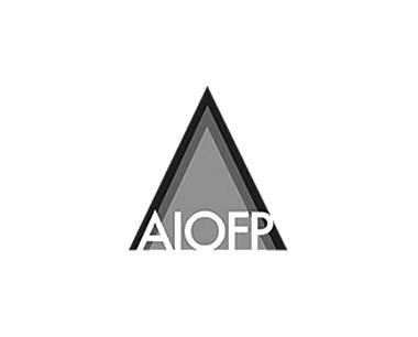 Ellice-Flint_AIOFP.png