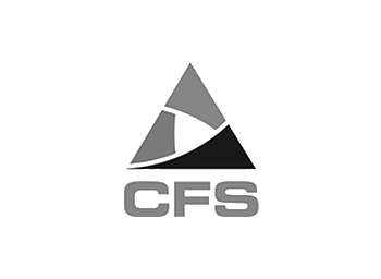 Ellice-Flint_CFS.png